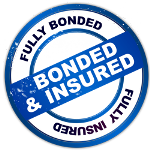 bondedandinsured